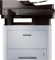 МФУ Samsung SL-M3870FD -