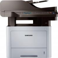 МФУ Samsung SL-M3870FW -