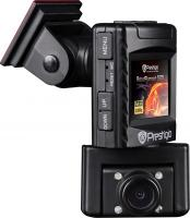 Автомобильный видеорегистратор Prestigio RoadRunner 540 (PCDVRR540) -