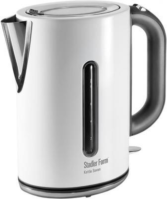 Электрочайник Stadler Form Kettle Seven (SFK.807) - общий вид