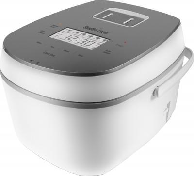 Мультиварка Stadler Form Chef One White (SFC.909) - общий вид