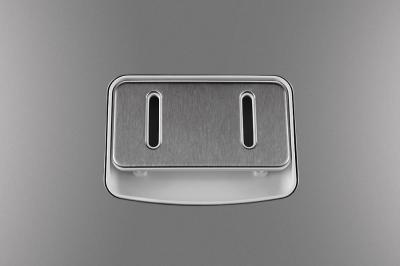 Мультиварка Stadler Form Chef One White (SFC.919) - клапан выхода пара
