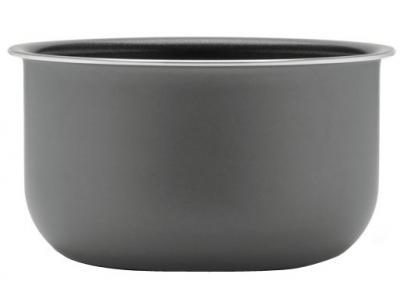 Чаша для мультиварки Stadler Form Inner Pot Chef One 5L (SFC.002) - общий вид