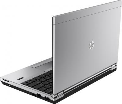 Ноутбук HP EliteBook 2170p (H4P17EA) - вид сзади
