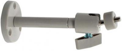 Кронштейн настенный Infinity IB-115E