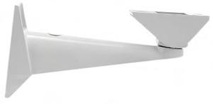 Кронштейн настенный Infinity IB-210M - Главный вид