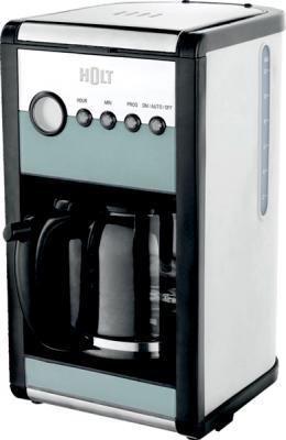 Капельная кофеварка Holt HT-CM-003 - общий вид
