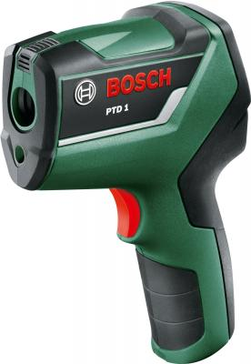Термодетектор Bosch PTD 1 (0.603.683.020) - вид сбоку