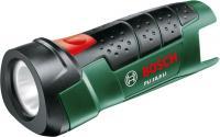 Фонарь Bosch PLI 10.8 Li (0.603.9A1.000) -