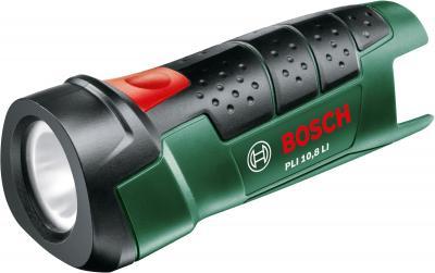 Фонарь Bosch PLI 10.8 Li (0.603.9A1.000) - общий вид