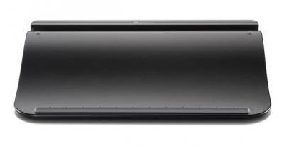 Подставка для ноутбука Cooler Master Choiix Comforter Black (C-HS02-KA) - общий вид