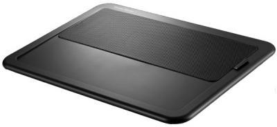 Подставка для ноутбука Cooler Master NotePal LapAir (R9-NBC-LPAR-GP) - общий вид
