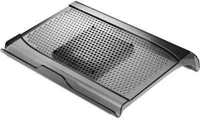 Подставка для ноутбука Cooler Master NotePal U-Lite (R9-NBC-ULTK-GP) - общий вид
