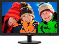 Монитор Philips 223V5LSB/00 -