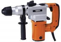 Перфоратор Watt WBH-850 (5.850.026.00) -