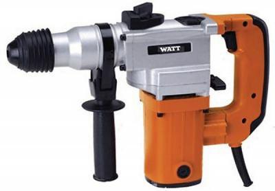 Перфоратор Watt WBH-850 (5.850.026.00) - общий вид