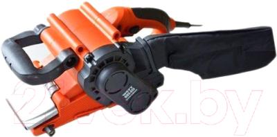 Ленточная шлифовальная машина Watt WBS-850