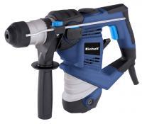 Перфоратор Einhell BТ-RH 900/1 (4258235) -