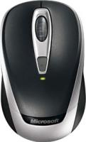 Мышь Microsoft Wireless Mobile Mouse 3000v2 (2EF-00004) -