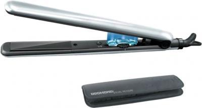 Выпрямитель для волос Redmond RCI-2310 (белый) - общий вид
