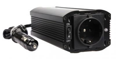 Автомобильный инвертор FSP 150-230MB - общий вид