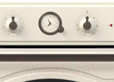 Электрический духовой шкаф Gorenje BO53CLI - Дизайн-линия gorenje Classico