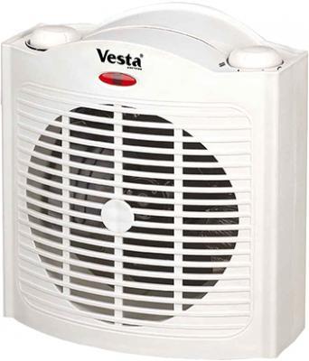 Тепловентилятор Vesta VA 6808 - общий вид