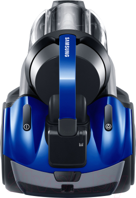 Пылесос Samsung SC21F50VA (VC21F50VNAB/EV)