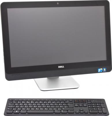 Моноблок Dell OptiPlex 9010 (272232249) - общий вид