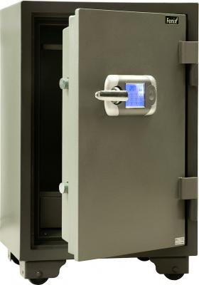 Мебельный сейф Fenix MLC-70DC - общий вид
