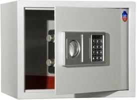 Мебельный сейф Steelmax MCH-30EN - общий вид