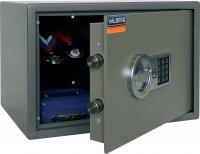 Мебельный сейф Valberg ASM-30 EL -