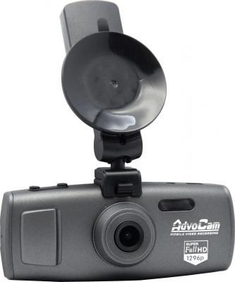 Автомобильный видеорегистратор AdvoCam FD7 Profi - общий вид