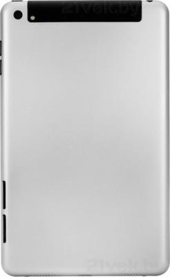 Планшет Smarty Mini 7 3G - вид сзади