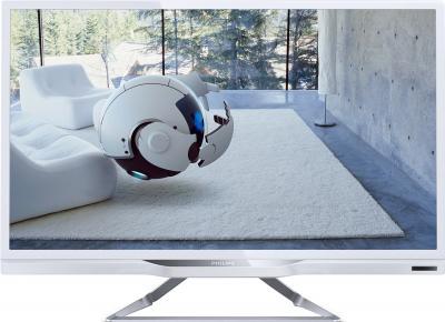 Телевизор Philips 24PFL4228T/60 - общий вид