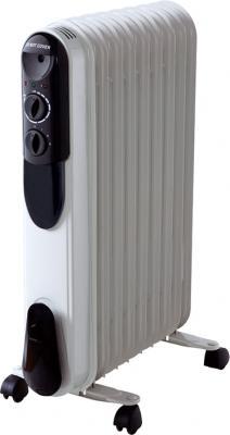 Масляный радиатор Eurohoff EOR 0920-04 - общий вид