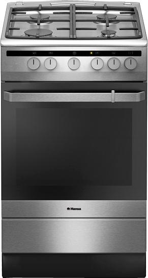 Кухонная плита Hansa  5596000.000