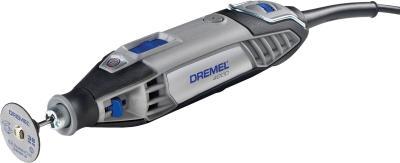 Профессиональный гравер Dremel 4200 JD (F.013.420.0JD) - общий вид