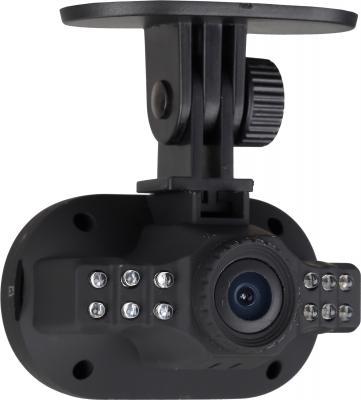 Автомобильный видеорегистратор Gembird DCAM-004 - общий вид