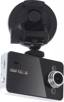 Автомобильный видеорегистратор Gembird DCAM-005 - общий вид