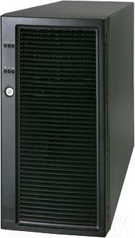Сервер ASBIS 92S0348