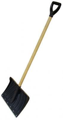 Лопата для уборки снега Startul ST9064-3 - общий вид