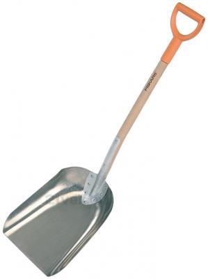 Лопата для уборки снега Fiskars 142010 - общий вид