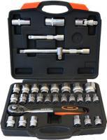 Универсальный набор инструментов Startul PRO-032 (32 предмета) -