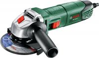 Угловая шлифовальная машина Bosch PWS 700-115 (0.603.3A2.020) -