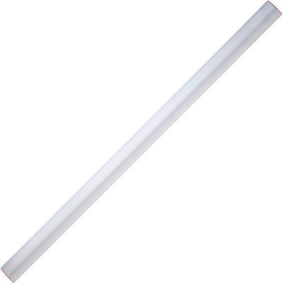 Правило штукатурное Sola AL 2606/1m - общий вид