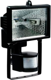 Прожектор галогеновый Startul ST8606-150 - общий вид