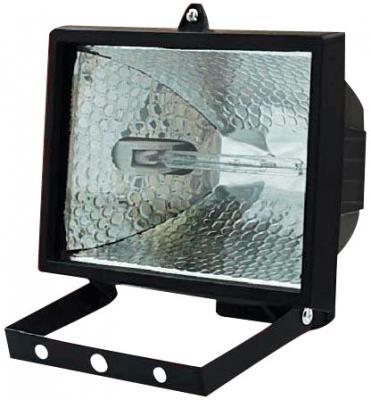 Прожектор галогеновый Startul FL-1000 - общий вид