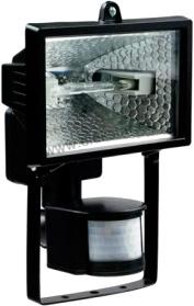 Прожектор галогеновый Startul FL-150М - общий вид