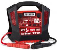 Пусковое устройство Telwin Pro Start 1712 -